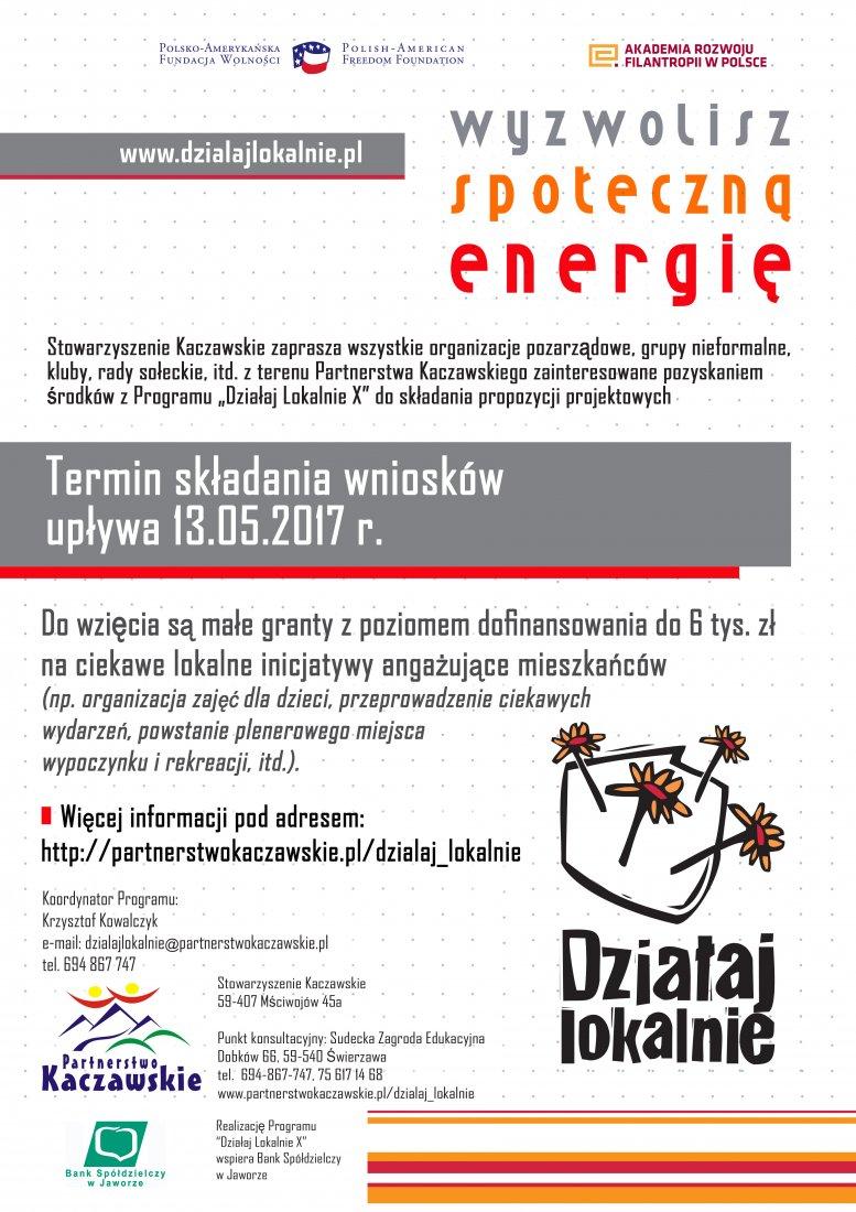 - plakat2016a_kopia.jpg