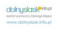 Portal Dolnego Śląska Turystyka