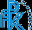 Fundusz Poręczeń Kredytowych w Złotoryi
